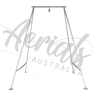 aerial rig frame for sale