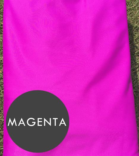 magenta silks purple