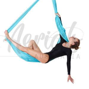 Yoga-Hammocks-for-sale