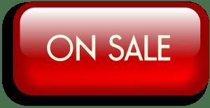 aerial equipment sale