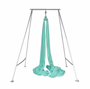 Aerial Silks equipment