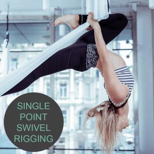 aerial yoga hammock australia