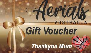 Aerials-Australia-Gift-Voucher