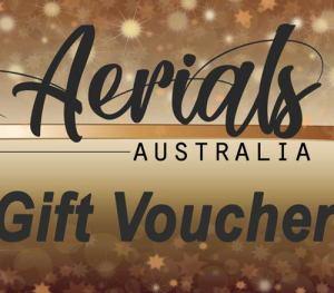 gift-voucher-aerials-australia