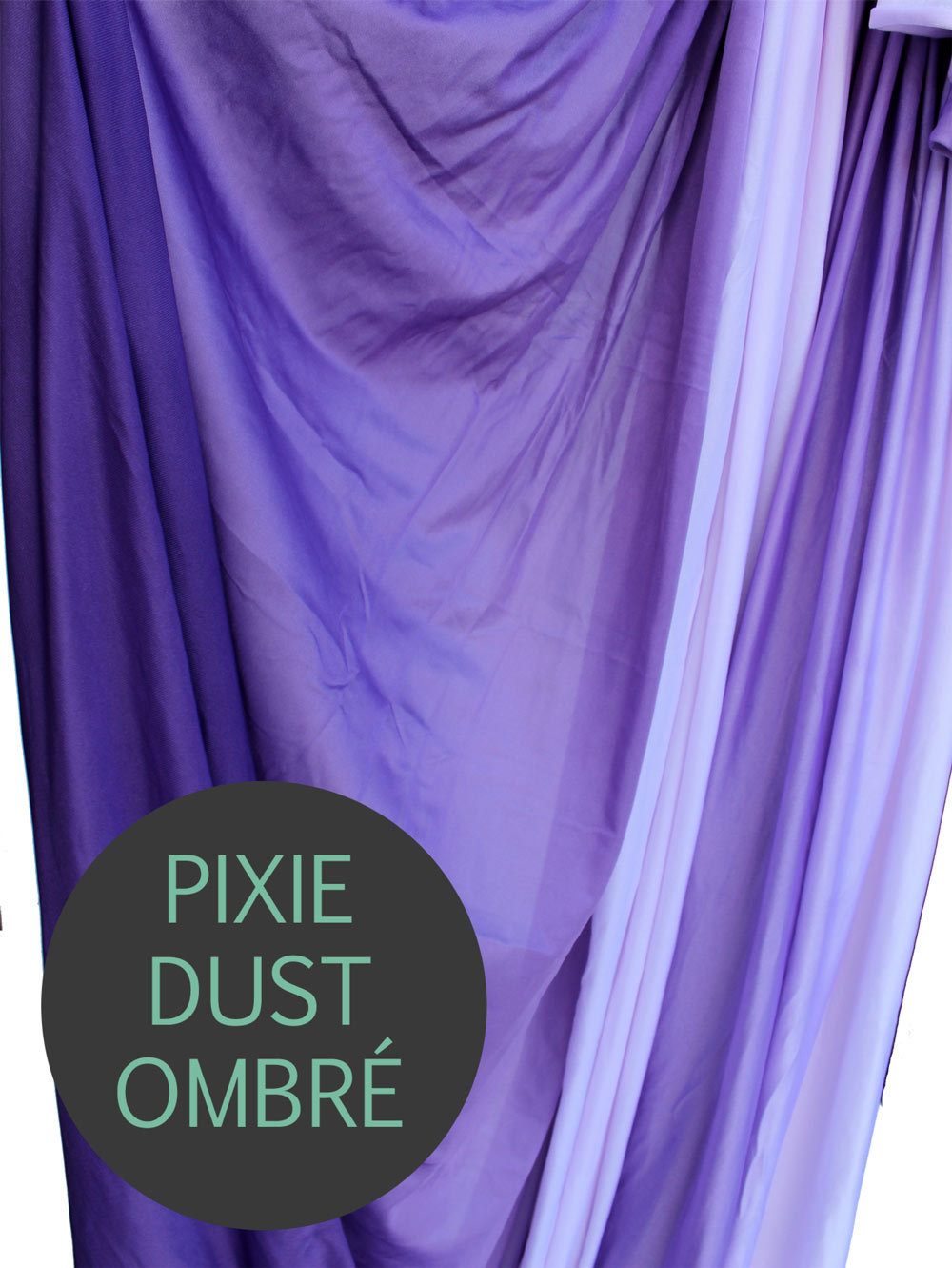 PIXIE-DUST-YOGA-HAMMOCKS-FOR-SALE