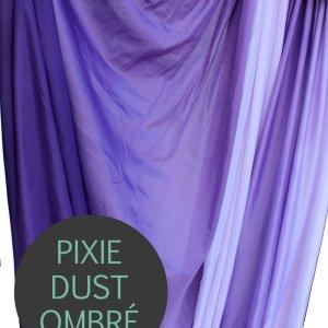 PIXIE-DUST-YOGA-HAMMOCKS-FOR-SALE