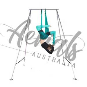 aerial-rig-aerial-yoga-hammock-for-sale