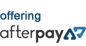 aerials-australia-offering-afterpay