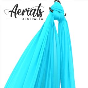 Aerial Silks Kit For Sale
