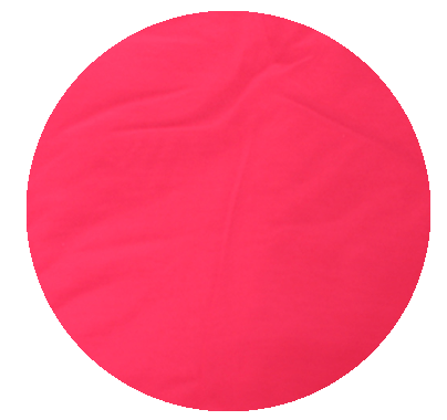 Red Aerial Silk Fabric For Sale