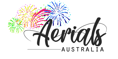 Aerials Australia | Aerial Silks For Sale, Aerial Lyras For Sale & Yoga Hammocks For Sale