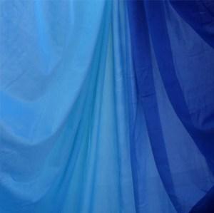 arctic-blue-ombre-aerial-silks