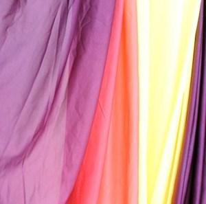 desert-ombre-aerial-silks