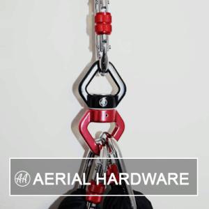 AERIAL HARDWARE