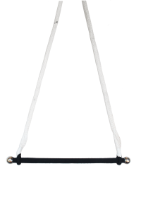 Trapeze Bars For Sale