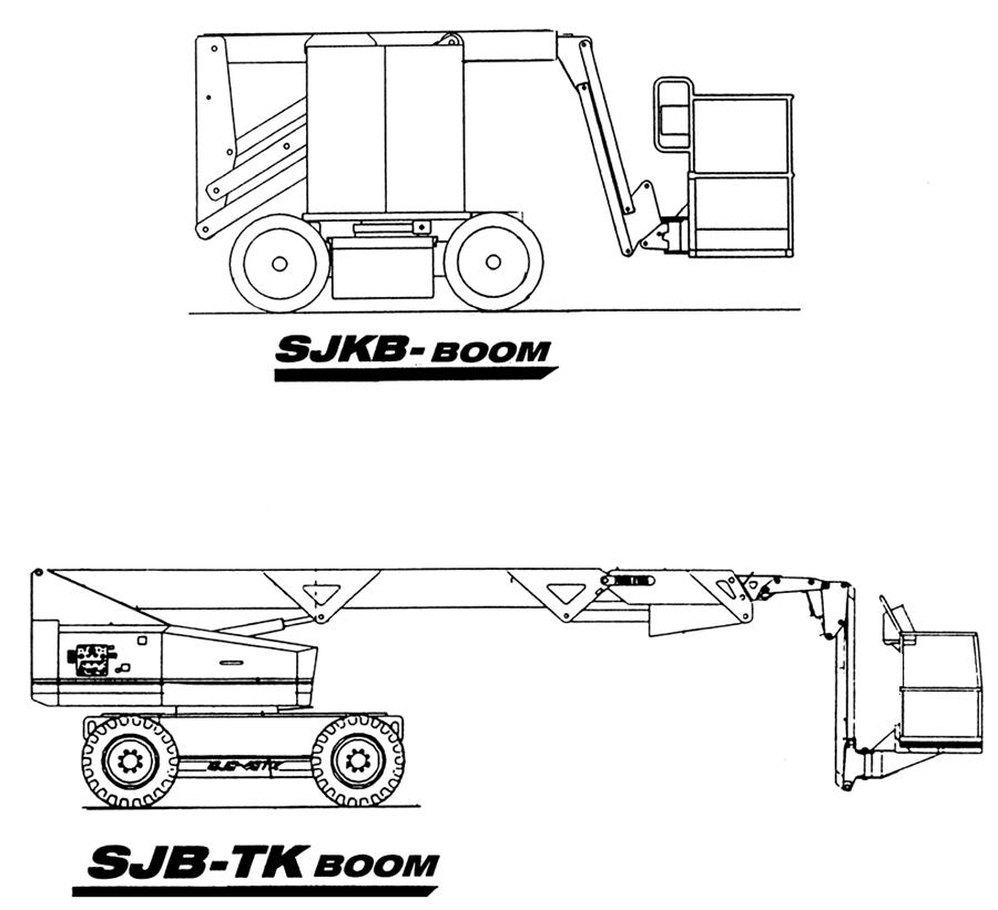 Skyjack 3219 Wiring Diagram Skyjack Parts Catalog Couponssco – Joystick Controller Wiring Diagram Skyjack