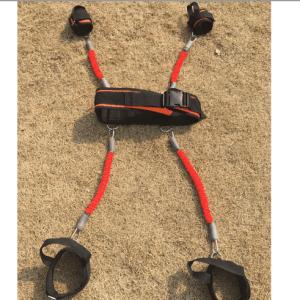 resistance bands usa