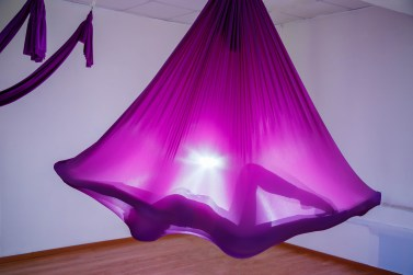 Aerial Yoga Hammock For Sale