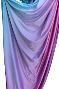 fairy-floss-aerial-yoga-hammock