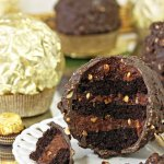 giant-ferrero-rocher-hazelnut-mousse-cake-11
