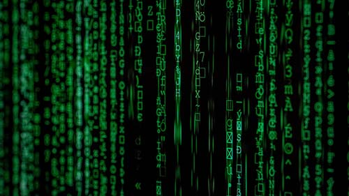 Machine Learning, los byte-servant