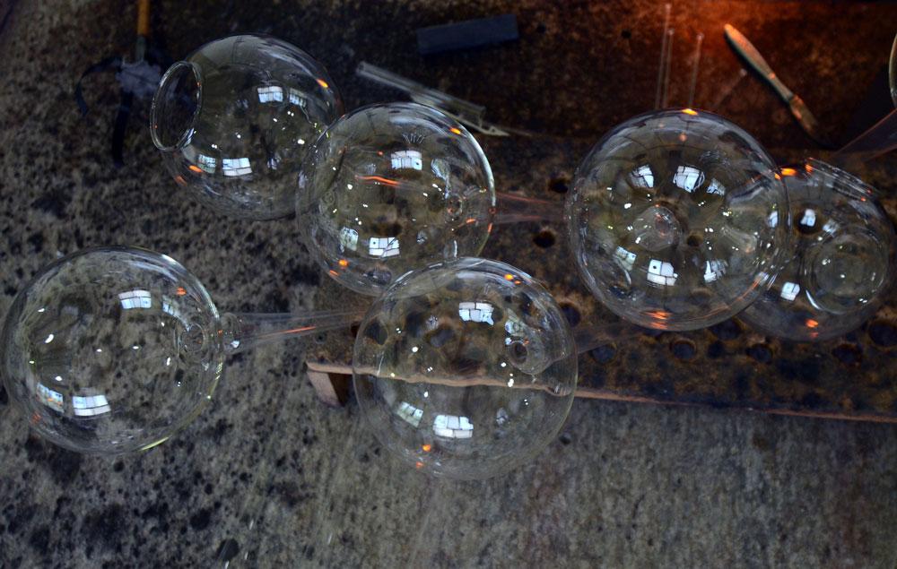terariu-sticla-aerium-3