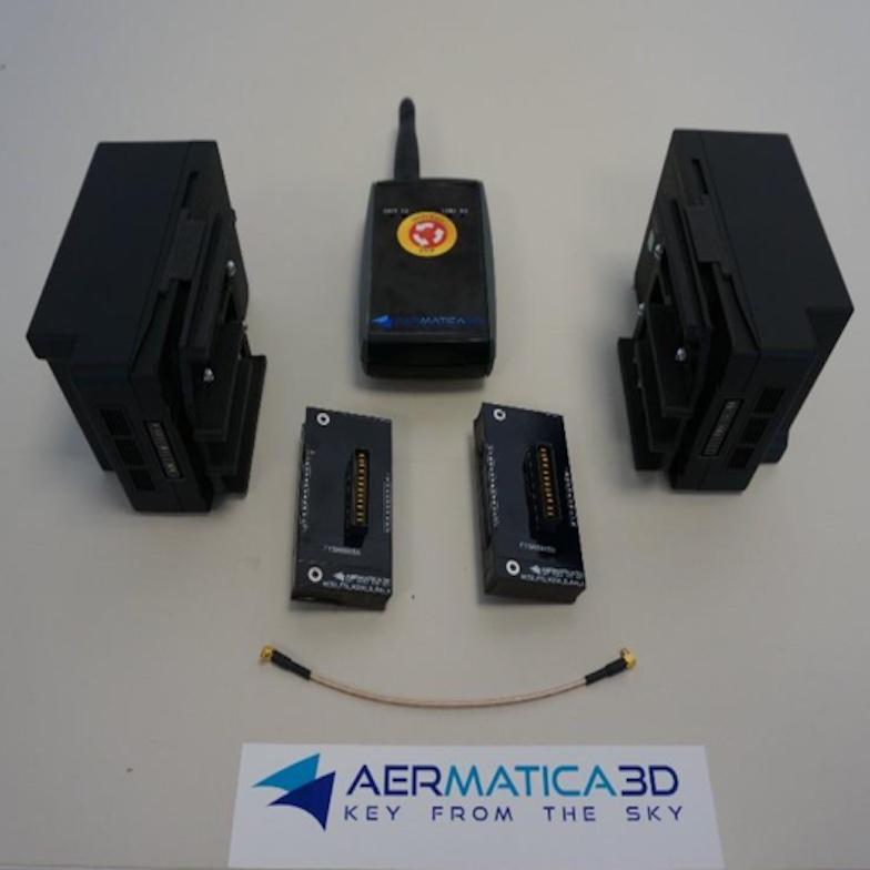 FTS-200S-TERMINATOREEEE-DI-VOLO-SERIE-MATRICE-200-kit