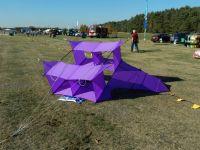 Drachenfest Locktow 2018