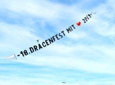 18. Drachrenfest