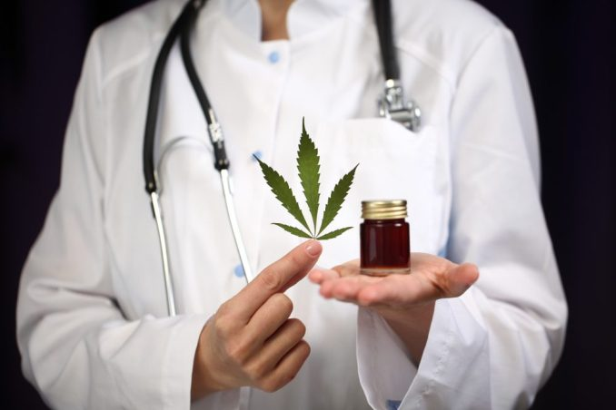 5 Possible Side Effects Of Medical Marijuana