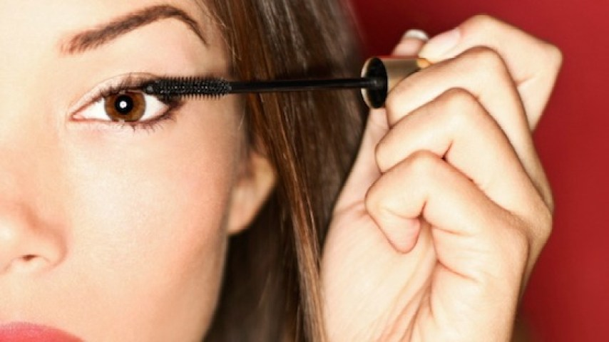 How To Find The Best Makeup Look That Suits