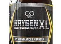 Krygen-XL-review
