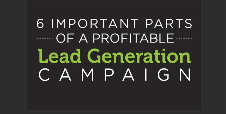 lead generation thumbnail