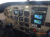 avion_F_GNZY_cockpit01