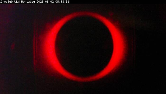 webcam aeroclub-ulm-montaigu-vendee