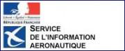 Service de l'information aéronautique