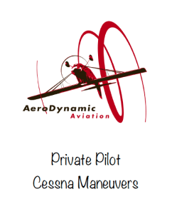 Cessna syllabus, private pilo, t syllabus, sport pilot syllabus, flight training, pilot license