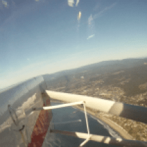 aerobatics, acrobatics, inverted flight, flight training, california