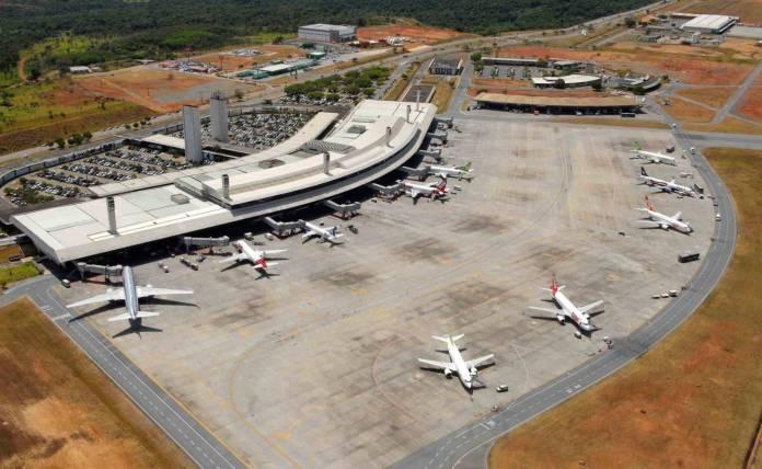 aeroporto-de-confins-em-artigo