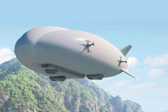 1024 Lockheed Martin Hybrid Airship.jpg.6530154
