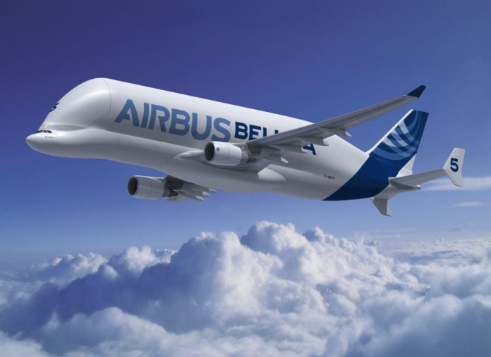 airbus_beluga_xl