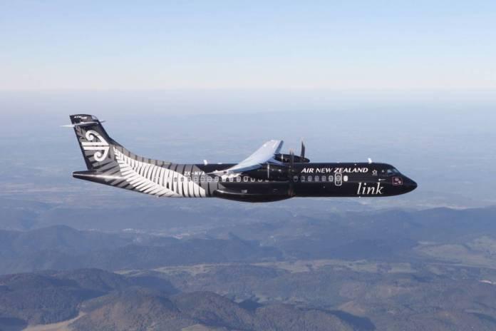 ATR-72-600-AirNewZealand