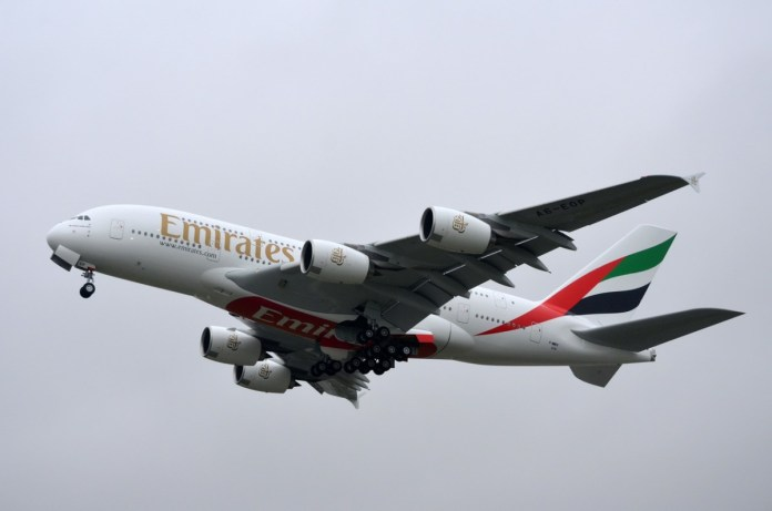 f-wwsv-emirates-airbus-a380-800-a6-eop-84819
