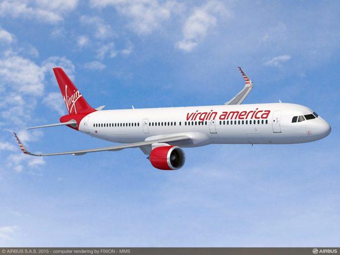 A321neo_CFM_VRD_V06