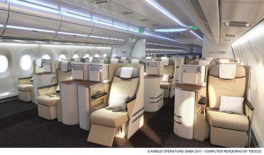 A350_Cabin_dome_day_v11
