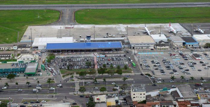 Foto : Reprodução/ Airportnews