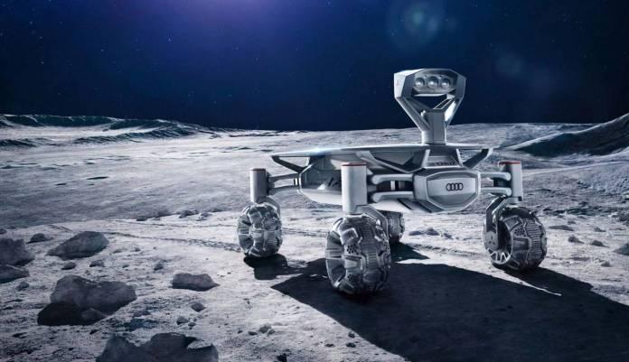 audi-lunar-quattro-developed-for-google-lunar-x-prize_100516500_h