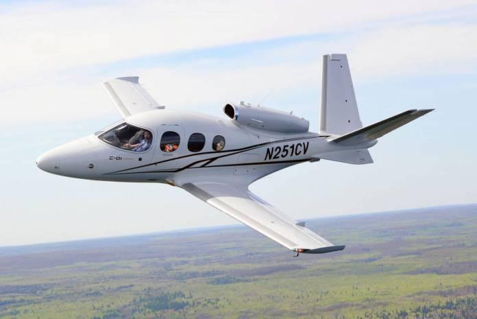 cirrus-aircraft_vision-sf50_c1_3