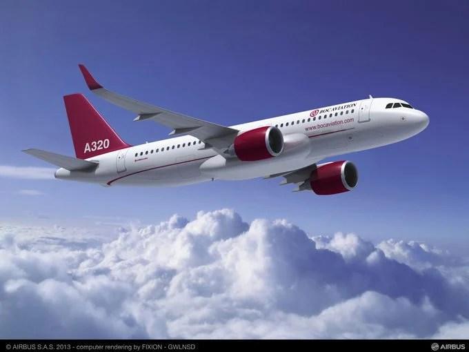 csm_A320neo_BOC_Aviation_027d9a192d
