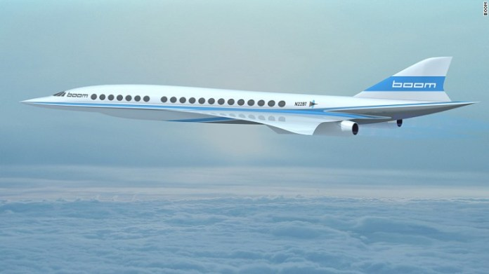 160324100128-boom-flying-exlarge-169